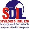 SDIL Nigeria