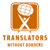 Translators Without Borders (TWB)