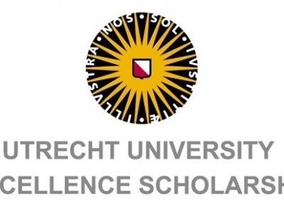 Utrecht Excellence Scholarships 2020/2021 for International Students