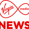Virgin News Media