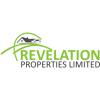 Revelation Properties Limited
