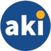 AKI Solutions
