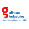 African Industries Group
