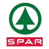 Artee Group (SPAR Nigeria)