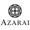 Azarai