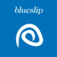 BlueSlip Limited