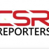 Corporate Social Responsibility (CSR) Reporters