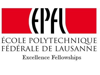 EPFL Excellence Fellowships 2020 for International Students - Switzerland
