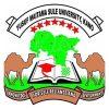 Yusuf Maitama Sule University Kano