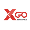 XGO Technology Limited