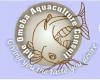 Ade Omoba Aquaculture Consult