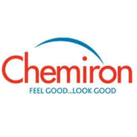 Factory Admin Manager at Chemironcare Nigeria Product Limited