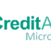 CreditAssist Investment Limited