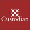 Custodian Investment Plc