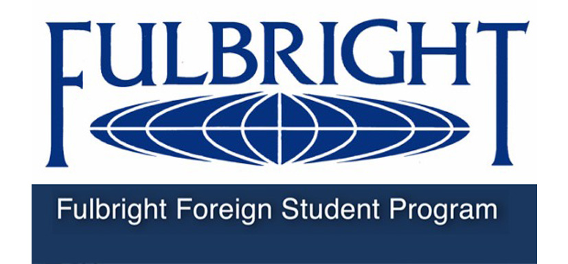 Fulbright Foreign Student Program 2021-2022 in USA