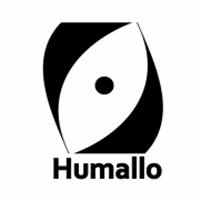 Humallo Fashion