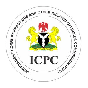 Independent Corrupt Practices and Other Related Offences Commission (ICPC)