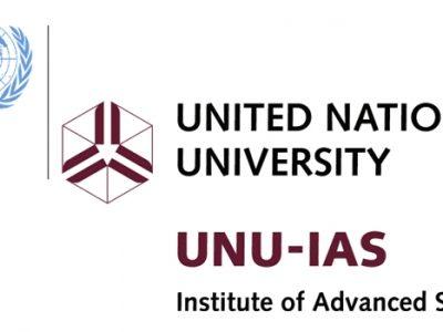 JFUNU Scholarships for MSc 2020