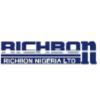Richbon Nigeria Limited