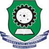 Rivers State University