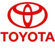 Toyota Nigeria