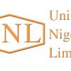 Uniterm Nigeria Limited