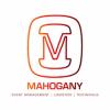 Mahogany International