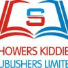 Showers Kiddies Publishers Limited