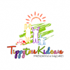 TippyToes KidCare Nursery and Daycare