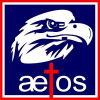 AETOS Nigeria Limited