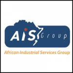 African Industrial Service (AIS) Group Graduate Management Trainee Recruitment 2020