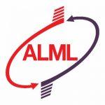 Aviation Logistics & Management Limited (ALML) Jobs & Vacancies (3 Positions)