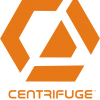 Centrifuge Information Technology Limited