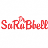 De Sarabbell Global Concept Nigeria Limited