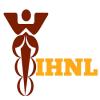 Indian International Healthcare Nigeria Limited (IIHNL)