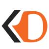 Krystal Digital Network Solutions Limited