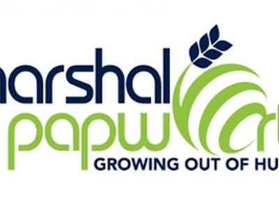 Marshal Papworth Scholarships in Agriculture 2020 for Developing Countries