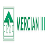 Mercian III Nigeria Limited