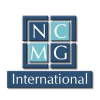 Negotiation and Conflict Management Group (NCMG) International