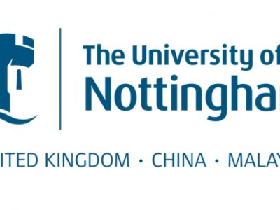 Nottingham Developing Solutions Scholarships 2020 at University of Nottingham
