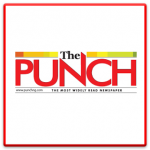PUNCH Nigeria Limited Job Recruitment (4 Positions) – Details