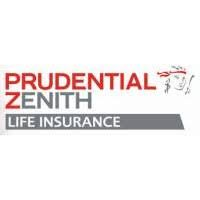 Prudential Zenith Life Insurance Limited Recruitment Jobs