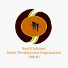 South Saharan Social Development Organisation