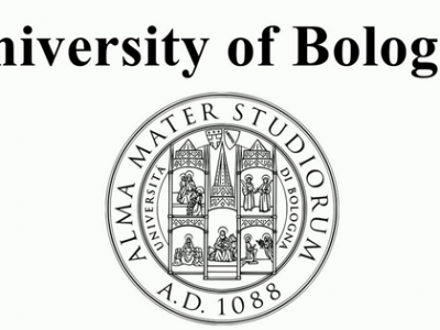 University of Bologna Study Grants 2020 for International Students
