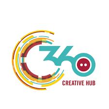 360 Creative Innovation Hub