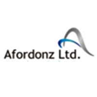 Afordonz Consulting Limited