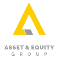 Asset & Equity Group