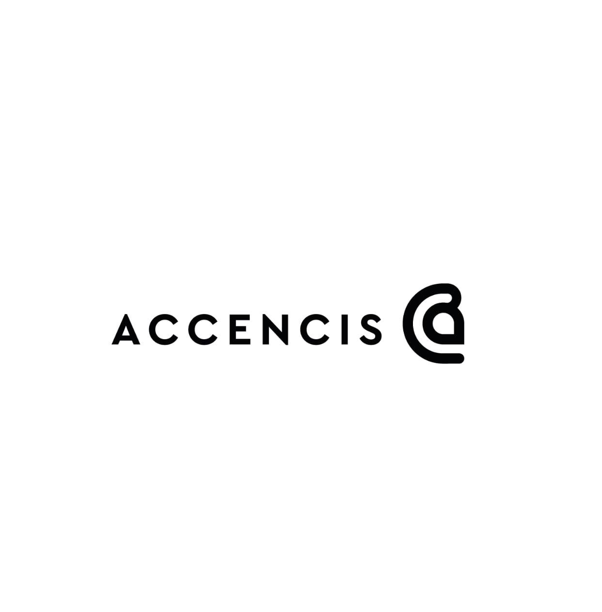 Accencis trendz Ltd