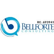 Bellforte Consulting Limited