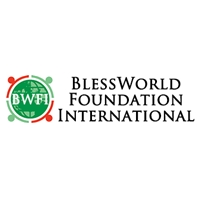 BlessWorld Foundation International (BWFI)